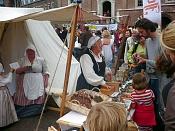 Mini-Feria medieval en Harlem  Paises Bajos -feriamedieval_14.jpg