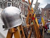 Mini-Feria medieval en Harlem  Paises Bajos -feriamedieval_22.jpg