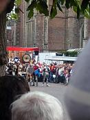 Mini-Feria medieval en Harlem  Paises Bajos -feriamedieval_29.jpg