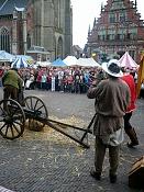 Mini-Feria medieval en Harlem  Paises Bajos -feriamedieval_42.jpg