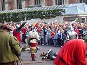 Mini-Feria medieval en Harlem  Paises Bajos -feriamedieval_50.jpg