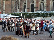 Mini-Feria medieval en Harlem  Paises Bajos -feriamedieval_54.jpg