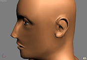 Nuevo personaje organico-oreja.jpg
