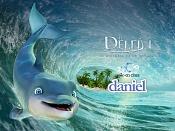 El Delfin, la historia de un soñador-wall_daniel_1280x960_sp.jpg
