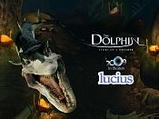 El Delfin, la historia de un soñador-wall_lucius_1280x960_en.jpg