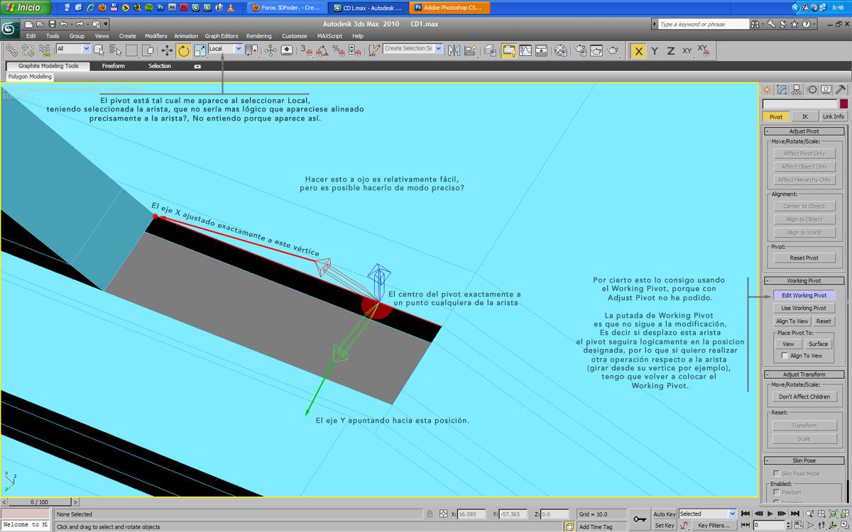 Posicionar Pivot y rotacion de objetos-alinear-pivot.jpg