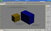 Posicionar Pivot y rotacion de objetos-rotacion-precisa.jpg