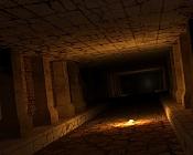 Construccion de escena-tunel.jpg