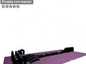 Problema con Friccion en fichas o que sera     Reactor-fichasdomino.jpg