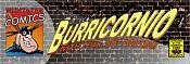 Salones,exposiciones de comic -logo-del-burricornio.jpg