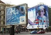 Fotos Urbanas-agua_o_martini.jpg