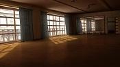 La sala-2009-la-sala.jpg