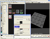 animacion de Normalmaps-mezclando-bumps.png