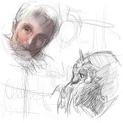 Mis dibujos-pintura2.jpg