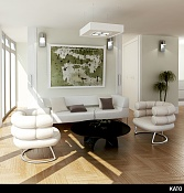living en san juan, alicante-interior_dia_final_02_cgnode.jpg
