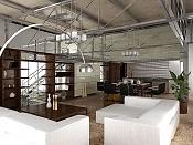 Loft -- Interiores-cam1_final.jpg