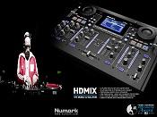 Numark Hard drive Mixin Station-numark-hard-drive-mixin-station.jpg