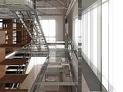 Loft -- Interiores-cam2_final_2.jpg