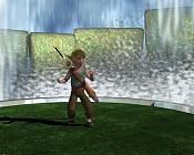 Primeros trabajos-elfo-animacion0085.jpg
