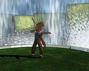 Primeros trabajos-elfo-animacion0100.jpg