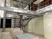 Loft -- Interiores-cam3_final_2.jpg