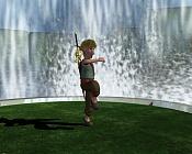 Primeros trabajos-elfo-animacion0130.jpg