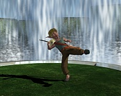 Primeros trabajos-elfo-animacion0165.jpg