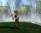 Primeros trabajos-elfo-animacion0215.jpg