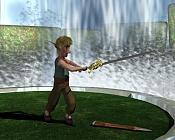 Primeros trabajos-elfo-animacion0240.jpg