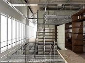 Loft -- Interiores-cam4_final.jpg