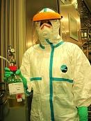 alerta: Epidemia Mundial desde Mexico   -traje-proteccion.jpg