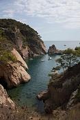 Rincones de l'Emporda-Costa Brava-img_3710.jpg