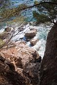 Rincones de l'Emporda-Costa Brava-img_3793.jpg