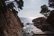 Rincones de l'Emporda-Costa Brava-img_3810.jpg