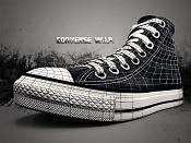 Zapatos Deportivos  Converse -conversebw.jpg