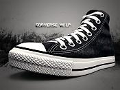 Zapatos Deportivos  Converse -conversewip.jpg
