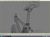 Carbono-screenshot011.jpg