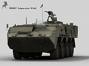 Pandur II-pandur-final-2009-.jpg