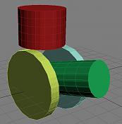articulacion en robot-bisagra-robot.png