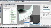 Problema blend shapes-paintselect-blendshape.jpg