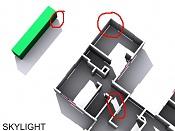 Problemas luces default, como volver a la configuracion original -error.jpg
