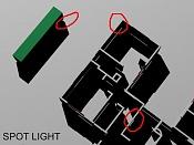 Problemas luces default, como volver a la configuracion original -error2.jpg