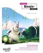 "Release of ""Foundation Blender Compositing""-foundation-blender-compositing.jpg"