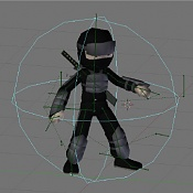Making of: little ninja project-little-ninja-project-2.jpg