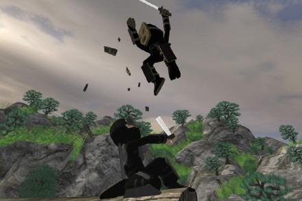 Making of: little ninja project-little-ninja-project-4.jpg