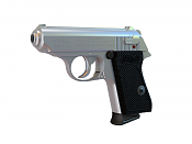 walter ppk-walther_ppk.png