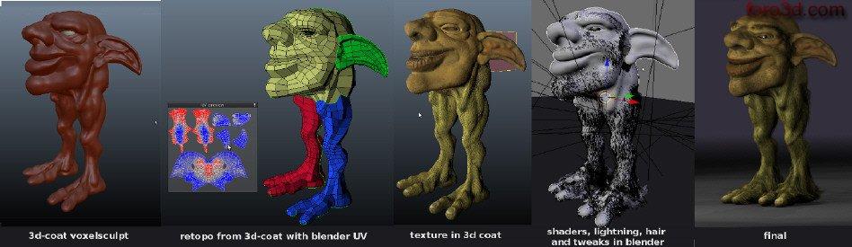 Making of: head-legs creature-head-legs-creature-9.jpg