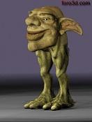 MaKING OF: Head-Legs creature-head-legs-creature-10.jpg