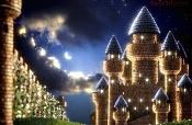 Making of: castelo-castelo-1.jpg