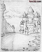 Making of: castelo-castelo-2.jpg